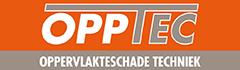 OppTec